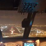 abudabi 150x150 - Воздушное путешествие из Австралии в Европу (день второй)
