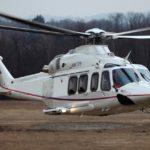 aw139 6 660x430 150x150 - Компания Heliatica открыла авиационно-технический центр Citicopter