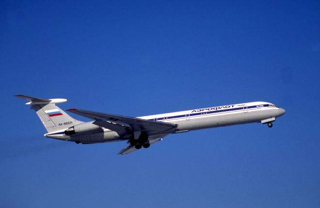 Теперь «Аэрофлот» продает билеты на регулярные рейсы в Австралию
