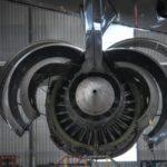 image001 1 150x150 - В текущем году будет объявлен конкурс на поставку силовых агрегатов для российско-китайских самолетов