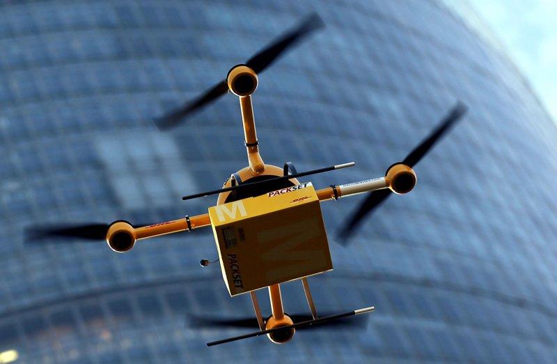 image001 4 - В Китае намереваются построить полторы сотни аэродромов для БПЛА