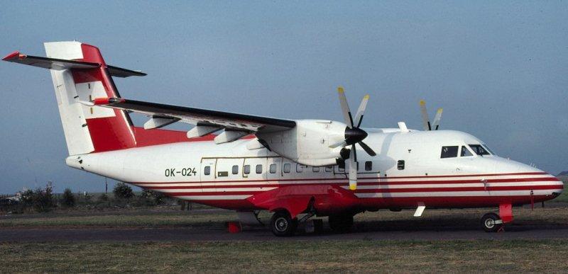 image003 5 - На Урале планируют локализовать производство L-610