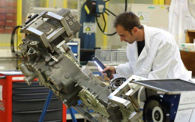 Rolls-Royce и Safran открыли совместный завод в Польше