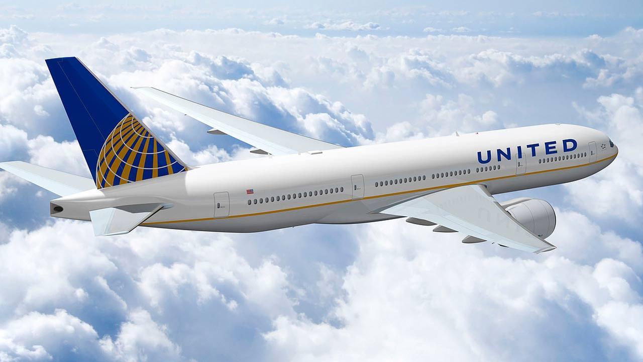 Во время одного из рейсов авиакомпании United Airlines пассажира ужалил скорпион