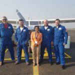 pakistan 150x150 - Воздушное путешествие из Австралии в Европу (день второй)