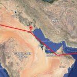 ruote 150x150 - Воздушное путешествие из Австралии в Европу (день второй)