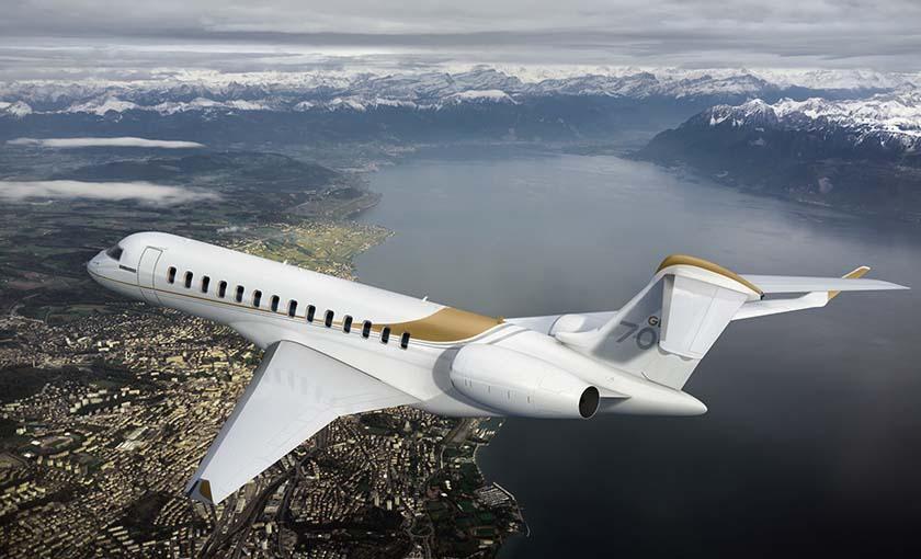 small rect pdp 7000 0003 advanced wings - Bombardier поправляет имидж