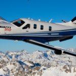 tbm910 abf027 2017 150x150 - Авиаперевозчик «Cyprus Airways» уже летом приступит к полетам