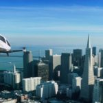 Embraer  примет участие в проекте  Uber Elevate Network