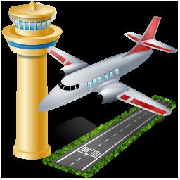 Франция авиационная — важнейшие аэропорты страны