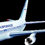 Ищем команду для управления частным воздушным транспортом: советы профессионалов