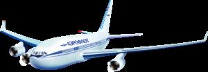 11 300x104 - Ищем команду для управления частным воздушным транспортом: советы профессионалов