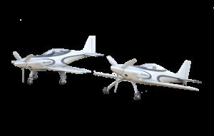 12 300x191 - Cofrance SARL (AVIAV TM)