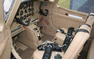 16623 e414a5973771ab10d817c4f2243cdba6 920X485 4 300x188 - Agusta A109 купить с Aviav