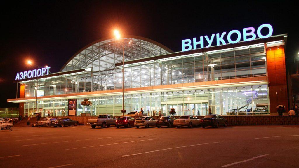 2 2 1024x576 - Аэропорт «Внуково» оценили по достоинству