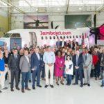 2 3 150x150 - Авиакомпания из Кении получила  в лизинг два «Bombardier Q-400» от «ИФК»