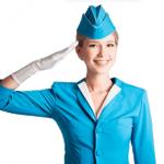 22 150x150 - Ищем команду для управления частным воздушным транспортом: советы профессионалов