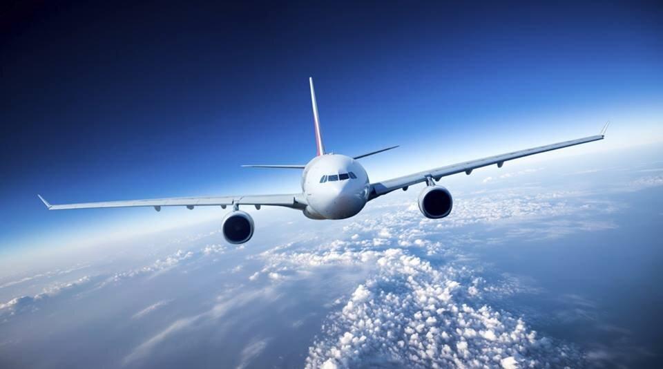 Sécurité des vols charters à Aviav.ru