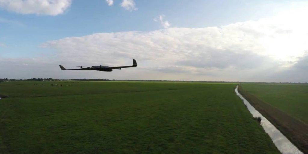24 1024x512 - Беспилотный дрон DeltaQuad самостоятельно перевез груз на 100 км