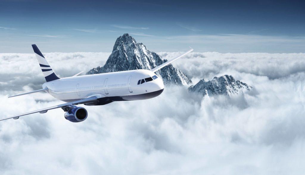Европейская деловая авиация показывает уверенный рост 8%
