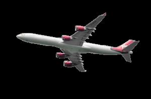 28 300x198 - Выбираем воздушное такси: обзор типовых моделей