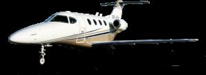 36 300x110 - Выбираем воздушное такси: обзор типовых моделей