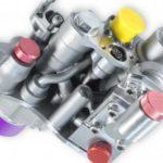 3d 150x150 - Скоро в России начнут печатать авиадвигатели на 3D-принтерах