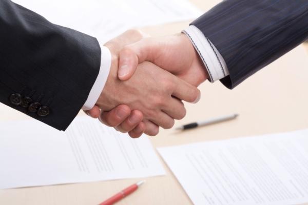 Annexe A – Engagement Annuel ARGUS de Courtier Enregistré ou Certifié en Charters