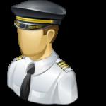 4 5 150x150 - Sécurité des vols charters à Aviav.ru