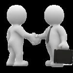 47 1 150x150 - Annexe A – Engagement Annuel ARGUS de Courtier Enregistré ou Certifié en Charters