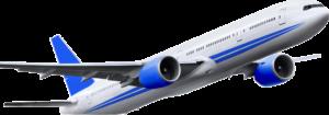 47 300x105 - Выбираем воздушное такси: обзор типовых моделей