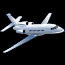 55 1 - Sécurité des vols charters à Aviav.ru