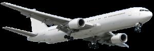 Выбираем воздушное такси: обзор типовых моделей