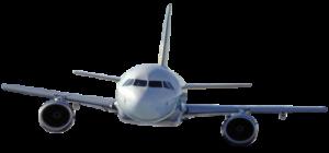 6 300x140 - Ищем команду для управления частным воздушным транспортом: советы профессионалов