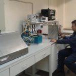 7 1 150x150 - Компания Heliatica открыла авиационно-технический центр Citicopter