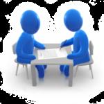 87 150x150 - Annexe A – Engagement Annuel ARGUS de Courtier Enregistré ou Certifié en Charters
