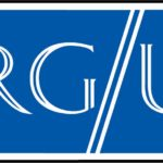 ARGUS Logo 150x150 -  Cofrance SARL Becomes First Charter Broker in France to Earn ARGUS Registered Broker Rating