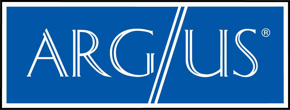 ARGUS Logo - Cofrance SARL devient le premier courtier en affrètement en France à entrer dans le classement ARGUS des courtiers inscrits