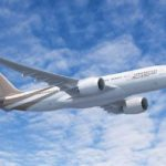 Airbus ACJ380 150x150 - Airbus Corporate Jets запускает проект ACJ330neo