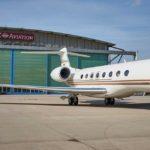DС Aviation приобрела еще два дальнемагистральных самолета