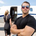 Fotolia 61470449 Subscription Monthly M 150x150 - В аэропортах Москвы увеличился приток пассажиров