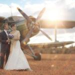 Fotolia 79250617 Subscription Monthly M 150x150 - Чартерный рейс на торжественное мероприятие