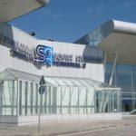 Новый подход к тендеру на аэропорт Софии