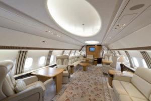 airbus a319 294012 2778920ea9b45759 920X485 300x200 - Airbus A319