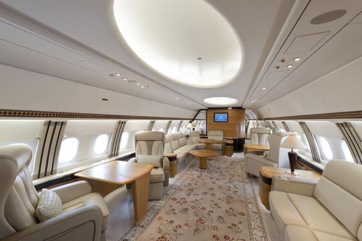 airbus a319 294012 2778920ea9b45759 920X485 - Airbus A319