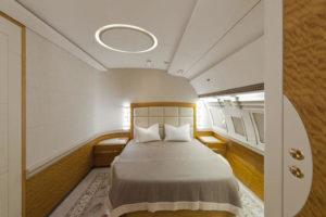 airbus a319 294012 55cb78538c645b58 920X485 2 300x200 - Airbus A319
