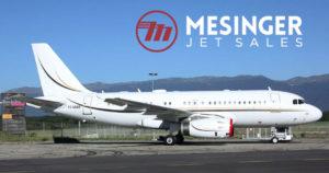 airbus a319 294012 ebde05982e315cdb 920X485 6 300x158 - Airbus A319