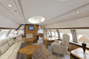 airbus a319 294012 fc3c458a28a7603a 920X485 3 300x200 - Airbus A319