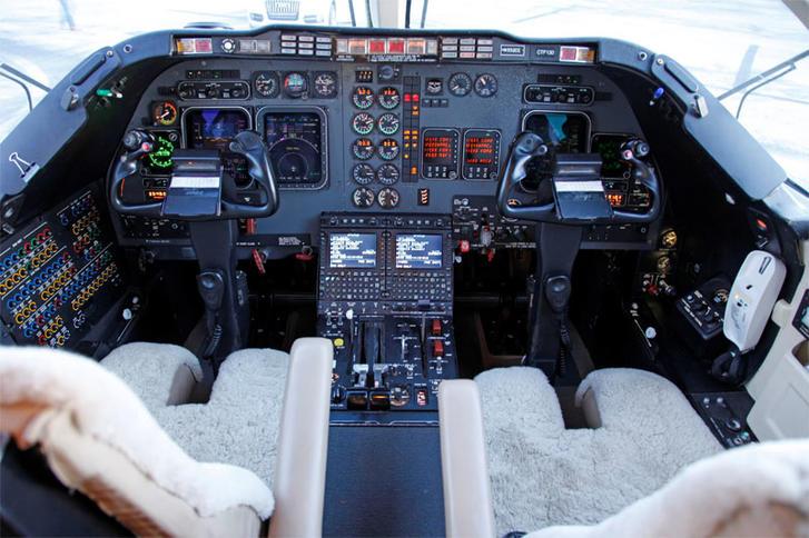 beechcraft beechjet 400a 294013 6398094262378e2cb9f695529c760445 920X485 - Beechcraft Beechjet 400A