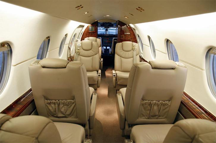 beechcraft beechjet 400a 294013 8852a216119600c0b244d6b23e552d10 920X485 - Beechcraft Beechjet 400A